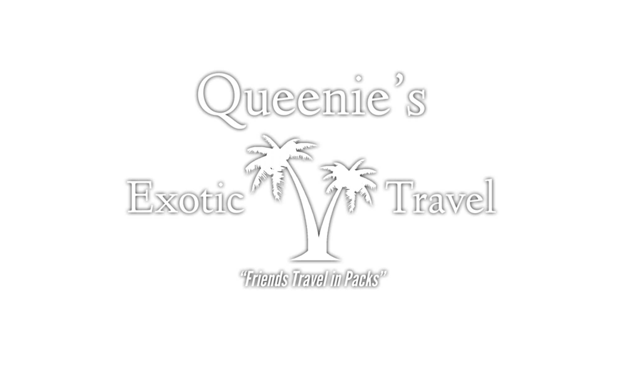 Queenie's Exotic Travel